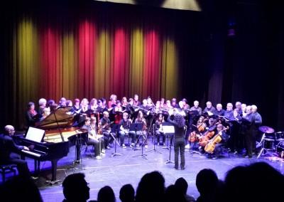 concert_amistat