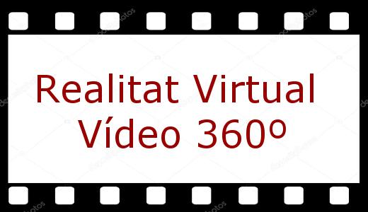 Projecte educatiu 360º
