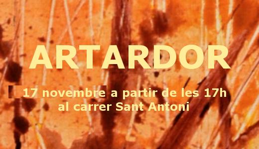 Artardor